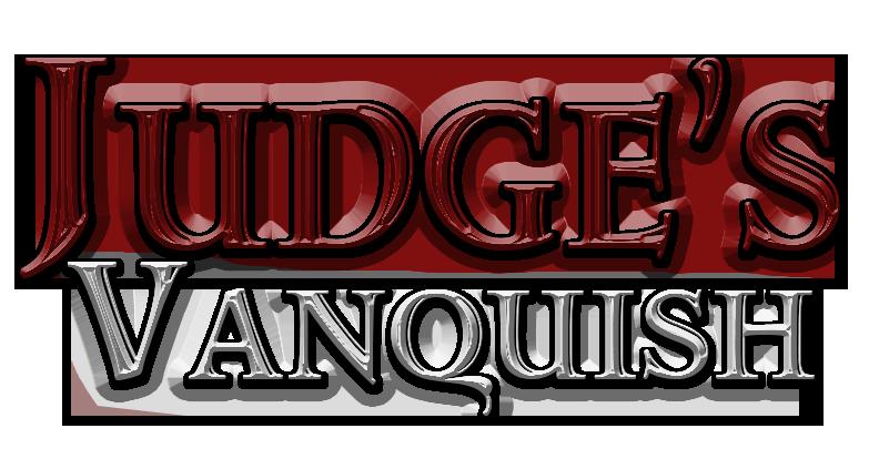 judge'svanquish